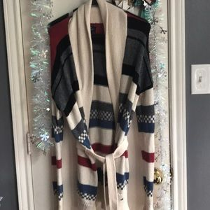 Cardigan from American eagle